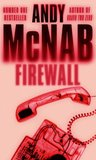 Firewall (Nick Stone, #3)