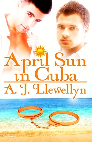 April Sun in Cuba