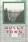 Gully Town