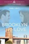 Brooklyn Love by Yael Levy