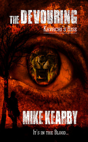 The Devouring: Kavachi's Rise