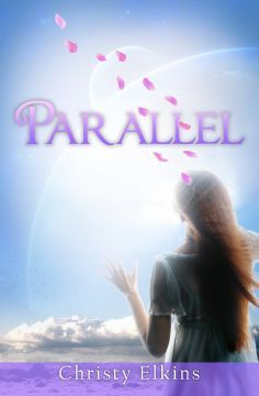 Parallel by Christy Elkins