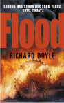 Flood by Richard  Doyle