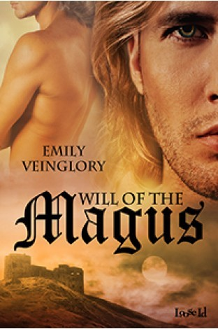 Will of the Magus