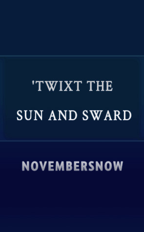 Free Download 'Twixt the Sun and Sward DJVU by novembersnow