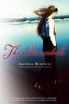 The Elementals by Saundra Mitchell