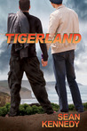 Tigerland  (Tigers and Devils, #2)