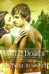 Covert Desires (Alpine Woods Shifters, #5)