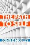 The Path to Self