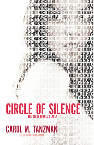 Circle of Silence by Carol M. Tanzman