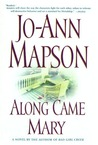 Along Came Mary (Bad Girl Creek #2)