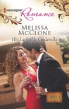 His Larkville Cinderella (The Larkville Legacy #5)