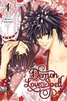 Demon Love Spell, Vol. 1 by Mayu Shinjo