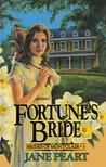 Fortune's Bride