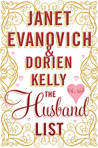 The Husband List (Culhane Family, #2)