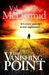 The Vanishing Point (Hardcover)