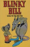 Blinky Bill Goes to the Doctor