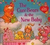 The Care Bears and the New Baby
