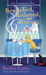 Bewitched, Bothered, and Biscotti (A Magical Bakery Mystery, #2)