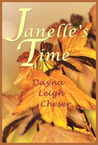 Janelle's Time (Time Series #1)