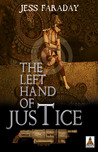 The Left Hand of Justice