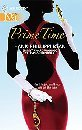 Prime Time by Hank Phillippi Ryan
