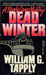 Dead Winter (Brady Coyne, #8)