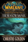 Jaina Proudmoore: Tides of War