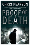 Proof of Death