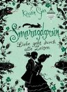Smaragdgrn by Kerstin Gier