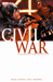 Civil War (Marvel Civil War Collection)