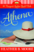 Athena (The Newport Ladies Book Club)