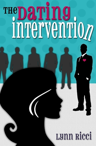 The Dating intervention by Lynn C. Ricci