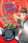 Will Solvit And The End Of The World (Will Solvit, #9)