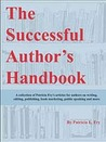 The Successful Author's Handbook