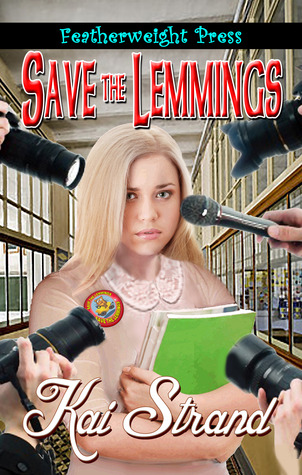 Save the Lemmings