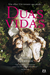 Duas Vidas (Paperback)