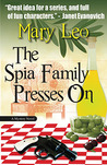 The Spia Family Presses On