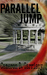 Parallel Jump (Children of the Parallels #1)