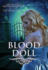 Blood Doll (The Vampire Agápe Series, #3)