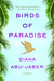 Birds of Paradise (Kindle Edition)