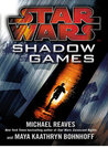 Star Wars Shadow Games