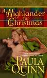 A Highlander for Christmas (Children of the Mist, #5)
