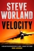 Velocity (ebook)