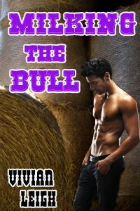Milking the Bull