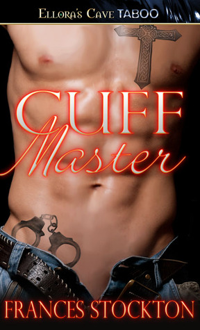 Cuff Master (Ink and Kink, #4)