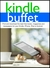 Kindle Buffet: Find and dow...