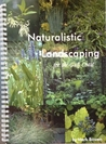 Naturalistic Landscaping for the Gulf Coast