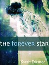 The Forever Star