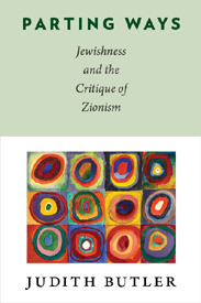 Download Parting Ways: Jewishness and the Critique of Zionism FB2